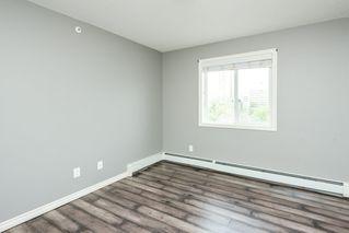 Photo 22: 506 9938 104 Street in Edmonton: Zone 12 Condo for sale : MLS®# E4192502