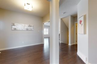 Photo 4: 7290 MORGAN Road in Edmonton: Zone 27 House for sale : MLS®# E4193458