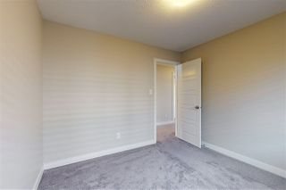 Photo 39: 7290 MORGAN Road in Edmonton: Zone 27 House for sale : MLS®# E4193458