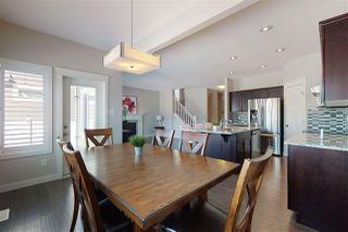Photo 19: 7290 MORGAN Road in Edmonton: Zone 27 House for sale : MLS®# E4193458