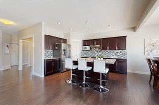Photo 11: 7290 MORGAN Road in Edmonton: Zone 27 House for sale : MLS®# E4193458