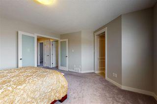 Photo 29: 7290 MORGAN Road in Edmonton: Zone 27 House for sale : MLS®# E4193458