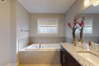 Photo 30: 7290 MORGAN Road in Edmonton: Zone 27 House for sale : MLS®# E4193458