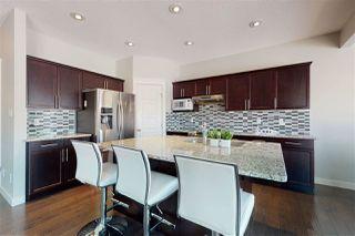 Photo 16: 7290 MORGAN Road in Edmonton: Zone 27 House for sale : MLS®# E4193458