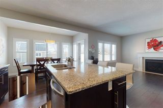 Photo 9: 7290 MORGAN Road in Edmonton: Zone 27 House for sale : MLS®# E4193458