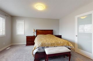 Photo 27: 7290 MORGAN Road in Edmonton: Zone 27 House for sale : MLS®# E4193458