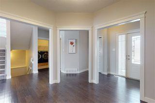 Photo 6: 7290 MORGAN Road in Edmonton: Zone 27 House for sale : MLS®# E4193458