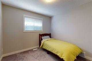 Photo 34: 7290 MORGAN Road in Edmonton: Zone 27 House for sale : MLS®# E4193458