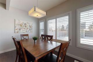 Photo 17: 7290 MORGAN Road in Edmonton: Zone 27 House for sale : MLS®# E4193458