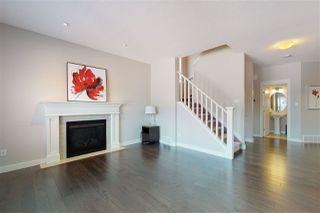 Photo 7: 7290 MORGAN Road in Edmonton: Zone 27 House for sale : MLS®# E4193458