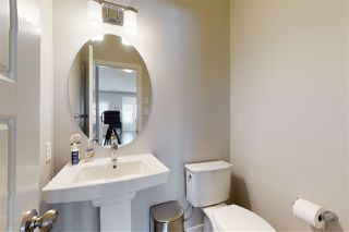 Photo 20: 7290 MORGAN Road in Edmonton: Zone 27 House for sale : MLS®# E4193458