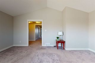 Photo 25: 7290 MORGAN Road in Edmonton: Zone 27 House for sale : MLS®# E4193458