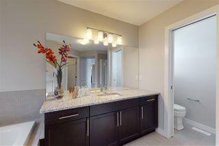 Photo 32: 7290 MORGAN Road in Edmonton: Zone 27 House for sale : MLS®# E4193458