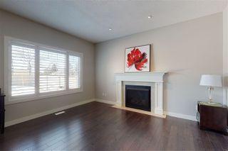 Photo 8: 7290 MORGAN Road in Edmonton: Zone 27 House for sale : MLS®# E4193458