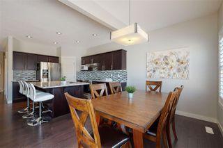 Photo 18: 7290 MORGAN Road in Edmonton: Zone 27 House for sale : MLS®# E4193458