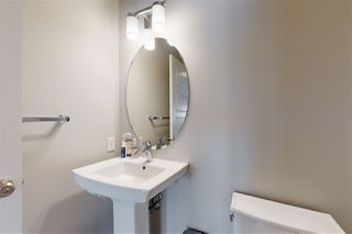 Photo 21: 7290 MORGAN Road in Edmonton: Zone 27 House for sale : MLS®# E4193458