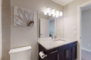 Photo 41: 7290 MORGAN Road in Edmonton: Zone 27 House for sale : MLS®# E4193458