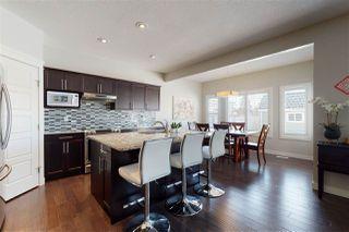 Photo 15: 7290 MORGAN Road in Edmonton: Zone 27 House for sale : MLS®# E4193458