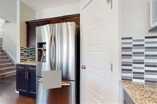 Photo 14: 7290 MORGAN Road in Edmonton: Zone 27 House for sale : MLS®# E4193458