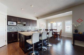 Photo 10: 7290 MORGAN Road in Edmonton: Zone 27 House for sale : MLS®# E4193458