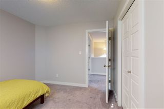 Photo 35: 7290 MORGAN Road in Edmonton: Zone 27 House for sale : MLS®# E4193458