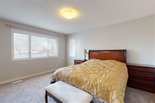 Photo 28: 7290 MORGAN Road in Edmonton: Zone 27 House for sale : MLS®# E4193458