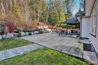"Photo 19: 5938 162A Street in Surrey: Cloverdale BC House for sale in ""Bell Ridge"" (Cloverdale)  : MLS®# R2449393"