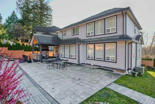 "Photo 18: 5938 162A Street in Surrey: Cloverdale BC House for sale in ""Bell Ridge"" (Cloverdale)  : MLS®# R2449393"
