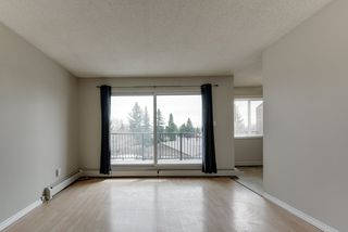 Photo 5: 8 3225 71 Street in Edmonton: Zone 29 Condo for sale : MLS®# E4195992