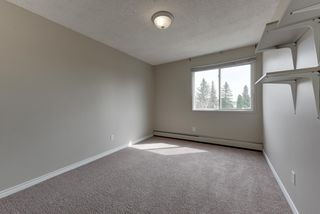 Photo 20: 8 3225 71 Street in Edmonton: Zone 29 Condo for sale : MLS®# E4195992