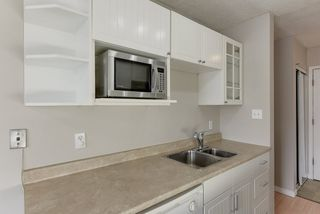 Photo 15: 8 3225 71 Street in Edmonton: Zone 29 Condo for sale : MLS®# E4195992