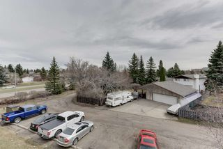 Photo 34: 8 3225 71 Street in Edmonton: Zone 29 Condo for sale : MLS®# E4195992