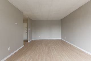 Photo 7: 8 3225 71 Street in Edmonton: Zone 29 Condo for sale : MLS®# E4195992