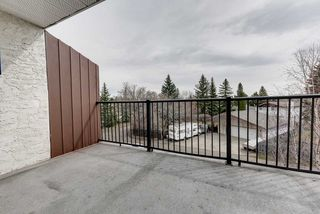 Photo 32: 8 3225 71 Street in Edmonton: Zone 29 Condo for sale : MLS®# E4195992