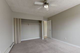Photo 30: 8 3225 71 Street in Edmonton: Zone 29 Condo for sale : MLS®# E4195992