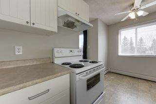 Photo 11: 8 3225 71 Street in Edmonton: Zone 29 Condo for sale : MLS®# E4195992