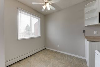 Photo 9: 8 3225 71 Street in Edmonton: Zone 29 Condo for sale : MLS®# E4195992