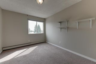 Photo 21: 8 3225 71 Street in Edmonton: Zone 29 Condo for sale : MLS®# E4195992
