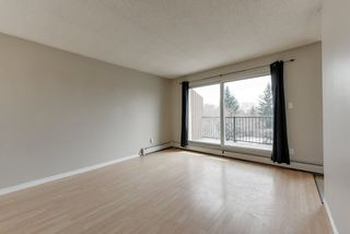 Photo 4: 8 3225 71 Street in Edmonton: Zone 29 Condo for sale : MLS®# E4195992