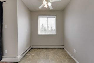Photo 10: 8 3225 71 Street in Edmonton: Zone 29 Condo for sale : MLS®# E4195992