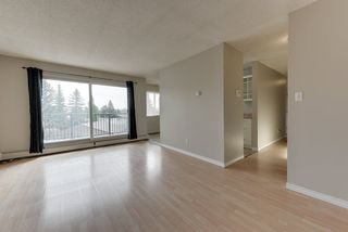 Photo 6: 8 3225 71 Street in Edmonton: Zone 29 Condo for sale : MLS®# E4195992