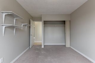 Photo 22: 8 3225 71 Street in Edmonton: Zone 29 Condo for sale : MLS®# E4195992
