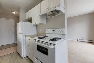 Photo 12: 8 3225 71 Street in Edmonton: Zone 29 Condo for sale : MLS®# E4195992