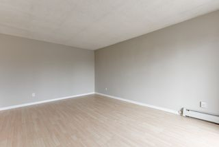Photo 8: 8 3225 71 Street in Edmonton: Zone 29 Condo for sale : MLS®# E4195992