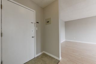 Photo 2: 8 3225 71 Street in Edmonton: Zone 29 Condo for sale : MLS®# E4195992