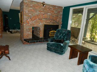 Photo 18: 8 View Drive: Rural Sturgeon County House for sale : MLS®# E4197171