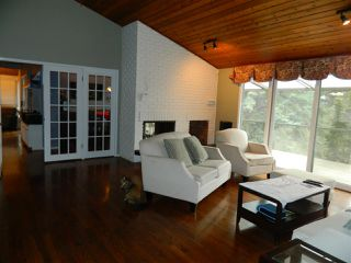 Photo 2: 8 View Drive: Rural Sturgeon County House for sale : MLS®# E4197171