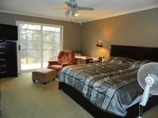 Photo 11: 8 View Drive: Rural Sturgeon County House for sale : MLS®# E4197171