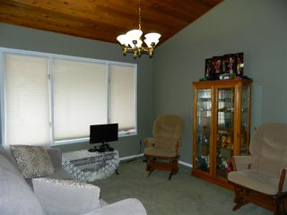 Photo 15: 8 View Drive: Rural Sturgeon County House for sale : MLS®# E4197171