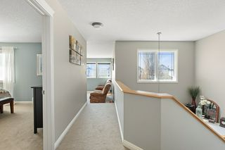 Photo 9: 12608 16 Avenue in Edmonton: Zone 55 House for sale : MLS®# E4197623